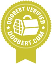 Doobert Verified