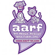All About Rescue and Fixin, Inc