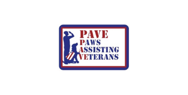 Paws Assisting Veterans