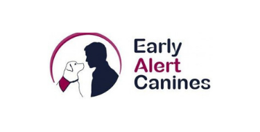 Early Alert Canines