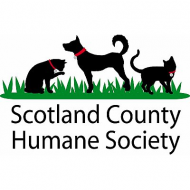 Scotland County Humane Society