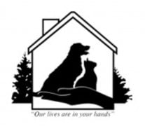 Humane Society for Inland Mendocino