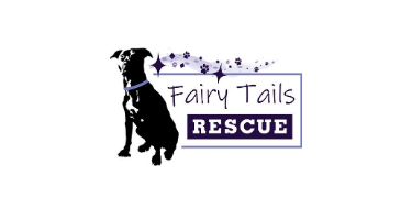 Fairy Tails Rescue