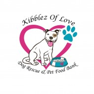 Kibblez of Love