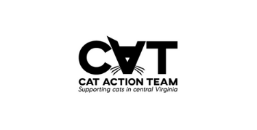 Cat Action Team