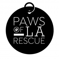 Paws of L.A. Rescue