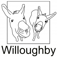 Willoughby Animal Rescue
