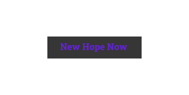 New Hope Now