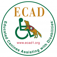 East Coast Assistance Dogs