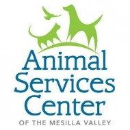 Animal Service Center of the Mesilla Valley