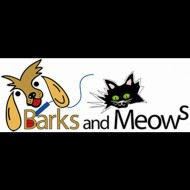 Barks and Meows Rescue