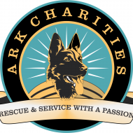 Animal Rescue & K9 Charities Inc.