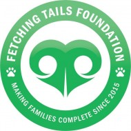 Fetching Tails Foundation
