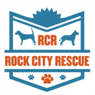 Rock City Rescue
