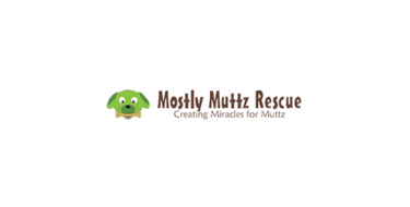 Mostly Muttz Rescue