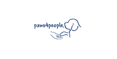 paws4people