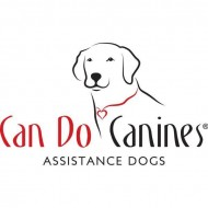 Can Do Canines