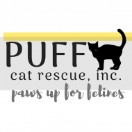 PUFF Cat Rescue, Inc.