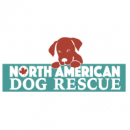North American Dog Rescue Society