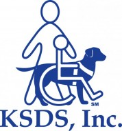 KSDS Assistance Dogs, Inc