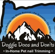 Doggie Doos and Don'ts