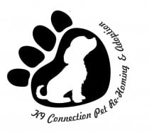 K9 Connection Pet Rehoming and Adoption