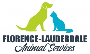 Florence Lauderdale Animal Shelter