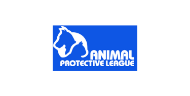 Animal Protective League of Springfield and Sangam