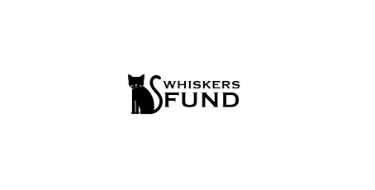 Whiskers Fund