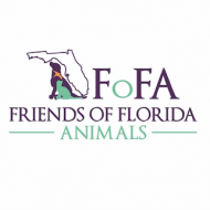 Friends of Florida Animals