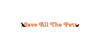 Save All The Pets Assn.
