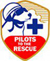 Pilots to the Rescue (PTTR)