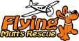 Flying Mutts Rescue