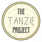 The Tanzie Project