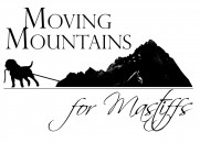 Moving Mountains For Mastiffs