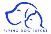 Flying Dog Rescue, Inc.