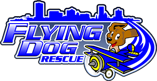 Flying Dog Rescue