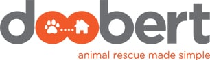 Doobert - animal rescue made simple
