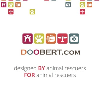 Doobert Brochure