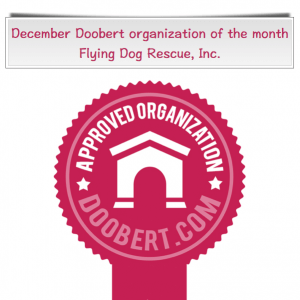 December 2015 - Flying Dog Rescue, Inc. 12-05-15, 8.00.37 AM