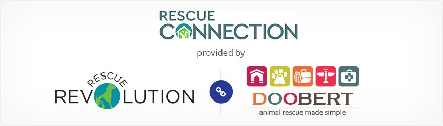 Rescue Connection provided by Rescue Revolution and Doobert