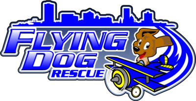 flyingdogrescue_logo