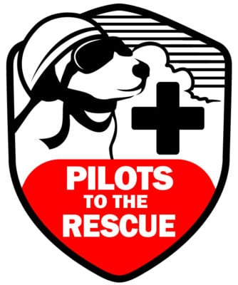 Pilots-to-the-rescue-logo