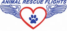 animal_rescue_flight