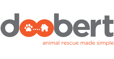 doobert.com, animal rescues