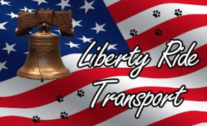 Liberty Ride Transport
