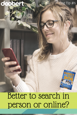 Better to search in person or online_ Tip 5