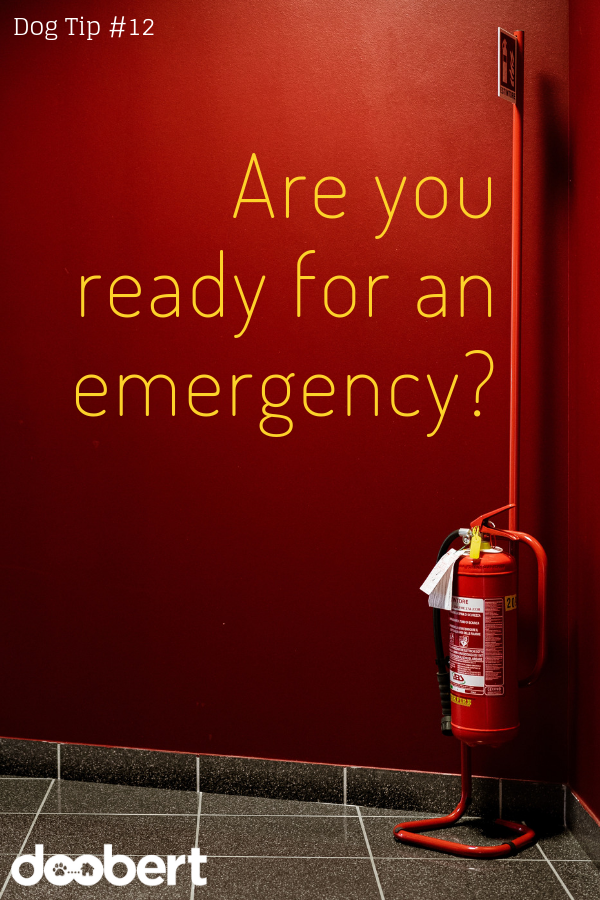 Are you ready for an emergency_
