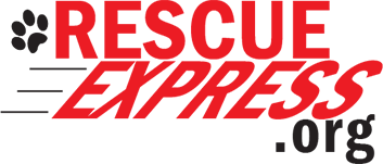 RescueExpress.org