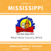FB 33. Pearl River County SPCA_Animal Shelter of the Week